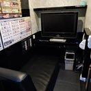 DVD試写室でのアルバイト募集!!時給は1,000円スタート♬♬ 仕事は清掃がメインの男の仕事★の画像