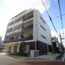 大阪市城東区新築未入居デザイナーズマンション