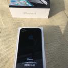 iPhone4-32GB