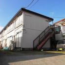 レインボーハイツ 桜ヶ丘駅より徒歩6分 大和市福田