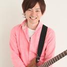 アコースティックギター教室(神戸・三ノ宮)無料体験レッスンからどうぞ☆