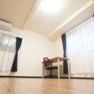 個室37,800円【国産の檜を使用・内装フルリフォーム済み】全室個...