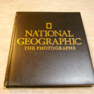 写真集 National Geographic, The phot...