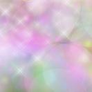スピリチュアル・セルフケアクラス (オンライン/全6回・各回単回受講可) - ワークショップ