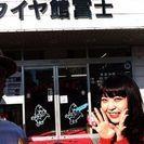 出店募集☆第7回「フリマ手作り市」