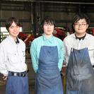 【愛知県 小牧市】◆ 同期と一緒に働こう!この度、正社員追加募集!...