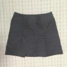 【美品】プリーツスカート♡