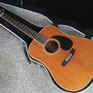 Three S W-150  1975年製