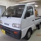 【1日2000円で軽自動車貸します。】