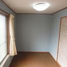 【空室予定あり!】鴨川沿いにある囲炉裏のあるシェアハウス -irori-
