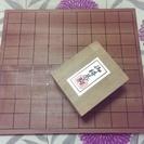 【値下げ】将棋