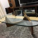 イサム・ノグチ コーヒーテーブル リプロダクト