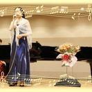 「音楽の宝石箱」
