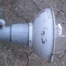 外使用可能 ランプホルダー ライト 500w 300w