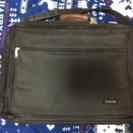 パソコン専用バッグ
