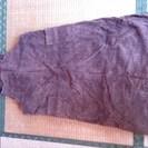 マタニティー 冬物 スカート