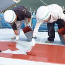 松戸市の外壁塗装やさん