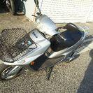 電動バイク  EV-R55