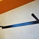IKEA 壁取り付けタイプ棚 - 売ります・あげます