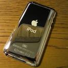 iPod touch✳︎最終値下げ✳︎