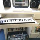【AMEI認定 MIDI検定3級試験対策コース】