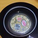 値下げしました!!新品未使用!アリスインワンダーランドの懐中時計💞