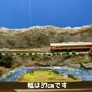 ★ 鉄道模型・自作ジオラマ ★