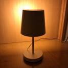DAIKO照明スタンド