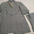 再々値下げしました:ジョルジオ アルマーニ メンズスーツ 中古