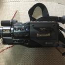 京セラカメラ ジャンク