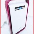 ◆激安価格◆  空気清浄機・Panasonic・F-PDJ30・1...