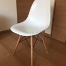 イームズ風 椅子