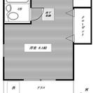 仲介手数料不要 西荻窪駅 徒歩7分 『ジュン井荻』st3028 賃...