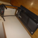 イグニオ(IGNIO) ランニングマシン トレッドミル R-16 ...