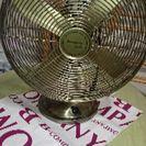 B-CONPANY扇風機