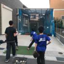 3Sスポアカ野球塾 春休み特別練習会 参加者募集!