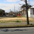 深谷市上柴東一丁目売地74.11坪1700万円 スーパー・コンビニ・保育園・小中学校近く生活便利な場所です。 − 埼玉県