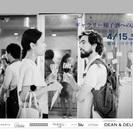 4/15(土) 福岡・けやき通りでギャラリー巡るワインイベント「ギ...