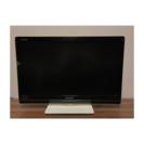 SHARP LED液晶テレビ 24型