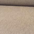 無印良品 ソファ本体・ワイドアーム・2シーター・ウレタンクッション - 家具