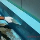 防水作業員のパートナー募集中です。未経験者歓迎。(長く働いていただける方)(男女問いません) − 埼玉県