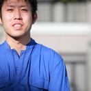 【部品の目視検査】正社員・昇給年1回、賞与年2回 ※入社する80...