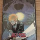 値下げ DVD  ブリーチ