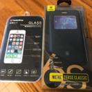 iphone6/6s ケース、スクリーンプロテクター