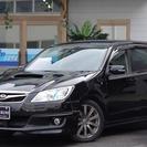 【誰でも車がローンで買えます】 H20 エクシーガ 2.0GT 黒...