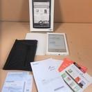 ☆ソニー SONY PRS-T1-B 電子書籍 リーダー Read...
