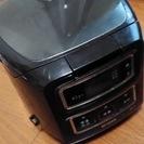 2011年製 タイガー炊飯器 マイコン炊飯ジャー 売ります