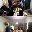 札幌市で初めてのシェアハウス!立地は最高♪一度は住んでみませんか?...