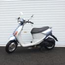 パレット 50cc 原付スクーターバイク通勤や通学に! 綺麗!即日納車