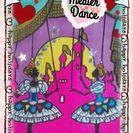 タカラジェンヌとシアターダンス